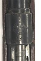 Mauser Model 48 Sporterized Rifle