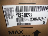 YCE24B22S