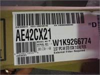 AE42CX21