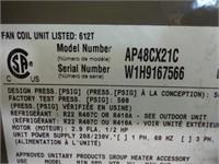 AP48CX21