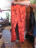 Vtg Mr Dino (N.Y., Paris, Florence) Size 10 Pant