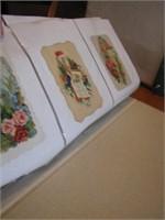 Antique (225 plus) Post Cards & more