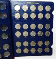 Weekly Coins & Currency Auction 5-29-20