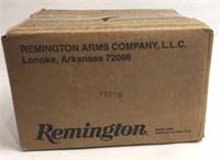 Remington 9mm Luger Ammunition 1000 Rds