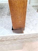 Coffee Table False Drawer (CCPL)