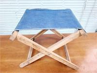 Fold Up Seat (CCPL)