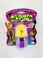 Slurpies Purple