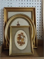 5/27/20 - Combined Estate & Consignment Auction 392
