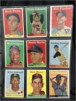Gigantic Sports Memorabilia Collection