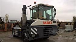 MAFI R336  Usato