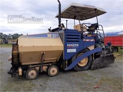 MARINI MF571  Usato