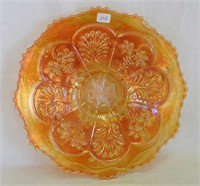 Carnival Glass Online Only Auction #198 - Ends June 7 - 2020