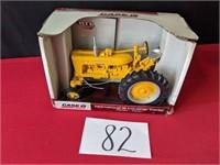 Lynn Neuenschwander Auction 1