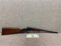 Firearms ,Fishing and Sporting Online Auction
