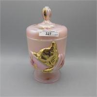 June 3rd Fenton Collection- Dipman Auction