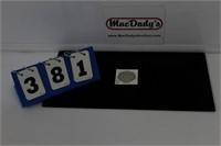 MacDady's  18