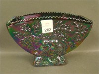 VINTAGE & CONTEMPORARY CARNIVAL GLASS AUCTION