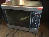 Hobart Rotisserie Oven - HR0101 - unknown conditio