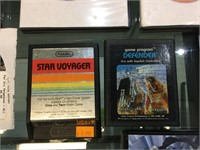 Game Movie Lot