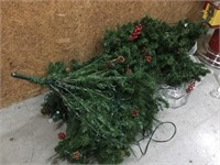Christmas/ Seasonal Lot