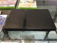 Video Games Lot-Playstation 2 Slim