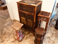 Home Sweet Home - Sunny Estate Sale Auction 5/12 - 5/26