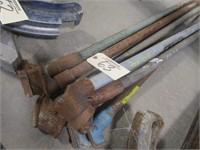 Farm Equipment & Consignment