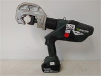 6/2/2020 Online Only Tool / Wholesale Auction Day 1 of 2