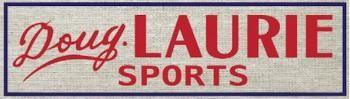 Doug Laurie Auctions