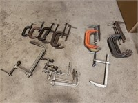 Fabricator of Pipe Supports and Metals