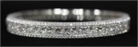 HALL'S: Jewellery (Spring 2020)