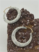 Online Jewellery Auction Closes June 17th @ 6 pm