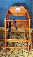 20026 - Whiskey Barrel Cafe, Siler City