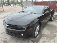 Online Auto Auction June 1 2020 Regular Consignment