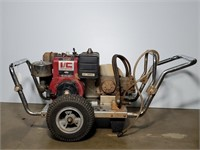 Snap-On Tools, Mechanics Tools, Generator & More