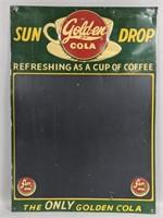 Antique & Vintage Simulcast Auction