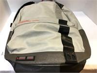 Vintage Nintendo Back Pack