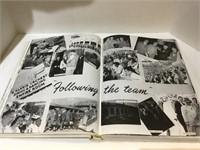 1948 The Volunteer Annual