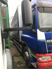 2004 DAF CF65.220 at TruckLocator.ie
