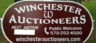 Winchester Auctioneers