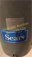 Sears Sandblaster