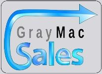 GrayMac Sales Ltd