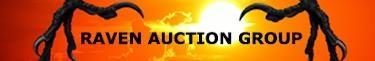 Raven Auction Group, LLC