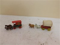 Estate Auction Coins Go-Go Scooter Rugs Toys Collectibles +
