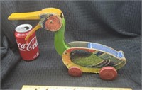 Antiques, Toys, Furniture, Art, Stoneware, NH Tractor,  more