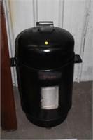 GOURMET ELECTRIC SMOKER