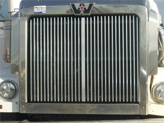 0 Western Star S1540 - Parts & Accessories for Sale
