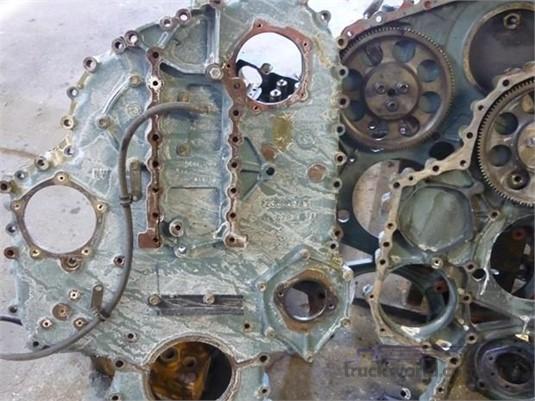 0 Detroit S227 - Parts & Accessories for Sale