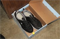 WOMENS SHOES, 8