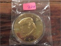 ROCKWALL ESTATE, SPORT MEMORABILIA, COINS ONLINE AUCTION